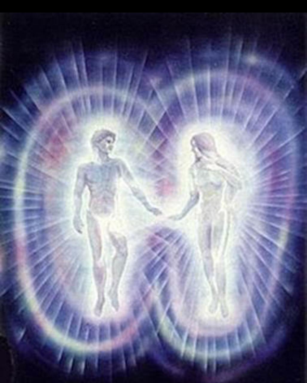 Você acredita em almas gêmeas? Aprenda como encontrar a sua