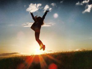 Autorresponsabilidade: a incrível chave de transformação para a própria vida