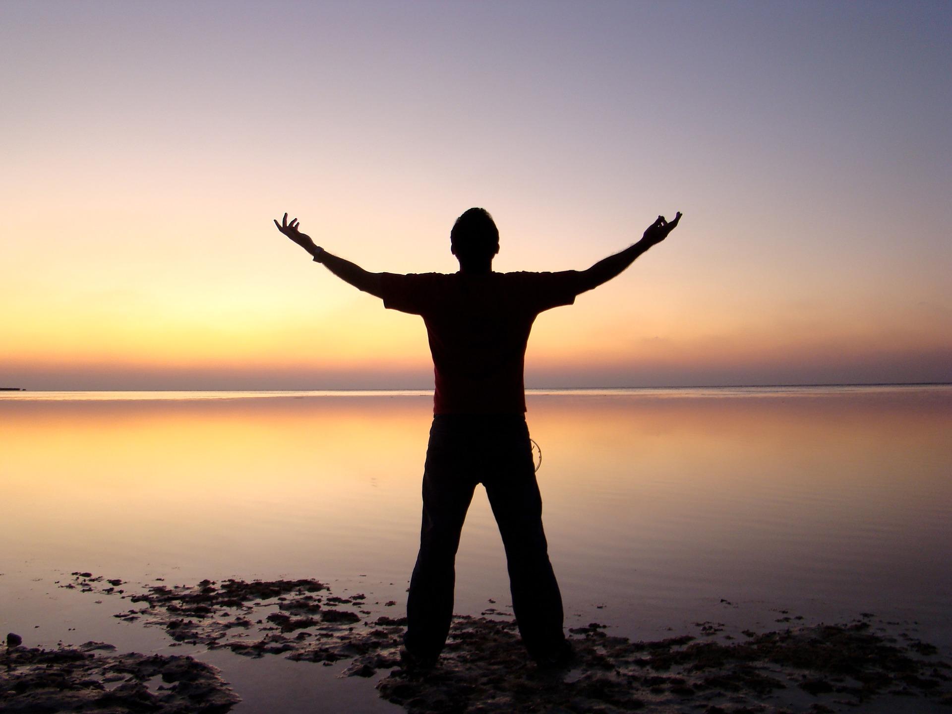 Autocura: Saiba mais a respeito desse poder que habita em cada um de nós